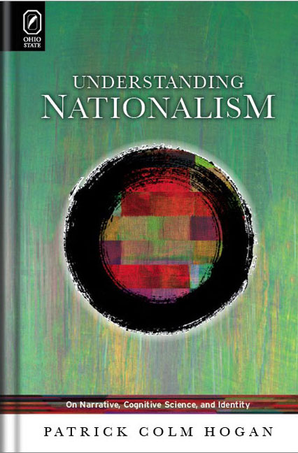 Understanding Nationalism