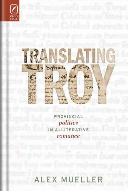 Translating Troy