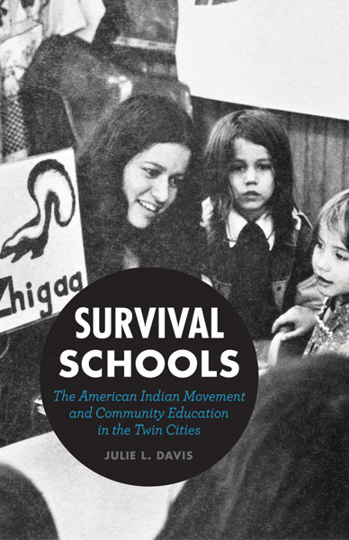 Survival Schools