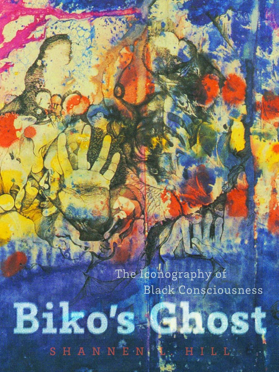 Biko's Ghost