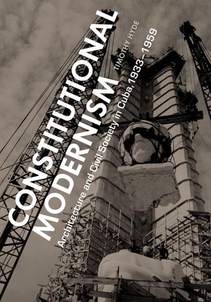 Constitutional Modernism