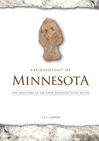 Archaeology of Minnesota
