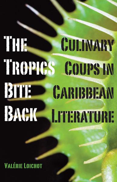 Tropics Bite Back
