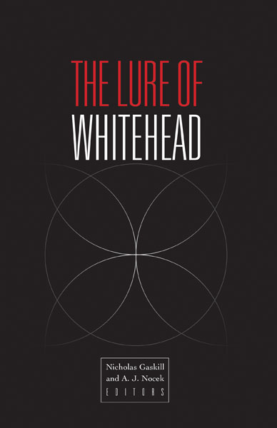 Lure of Whitehead
