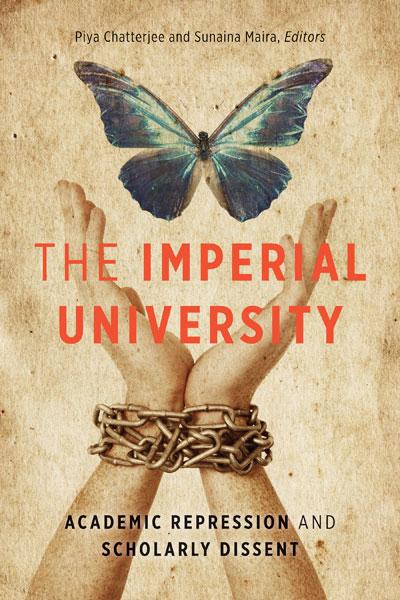 Imperial University