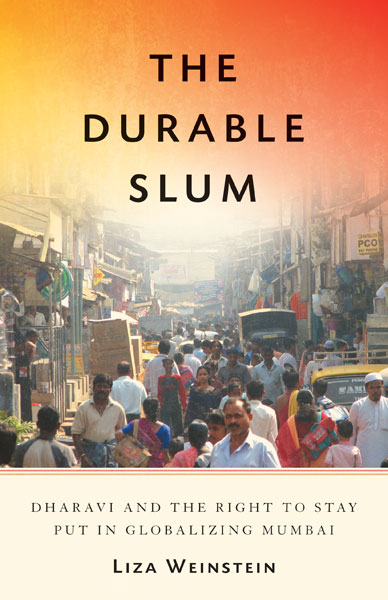 Durable Slum
