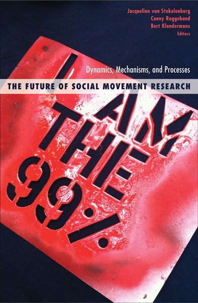 Future of Social Movement Research