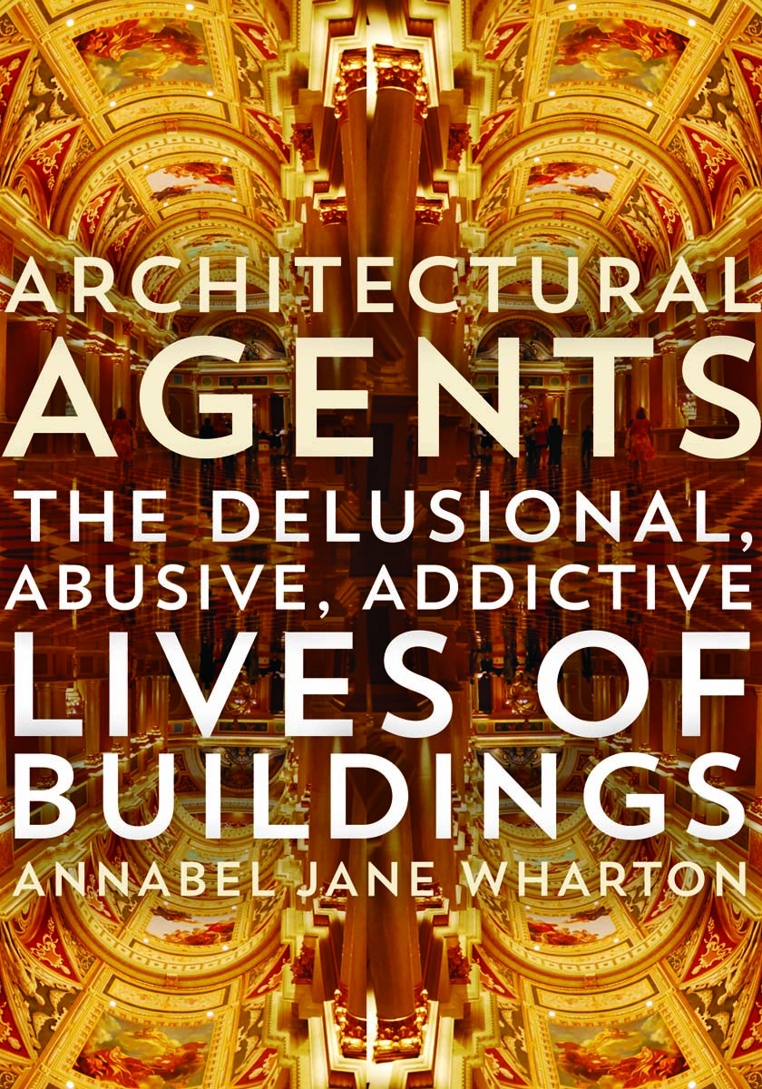Architectural Agents