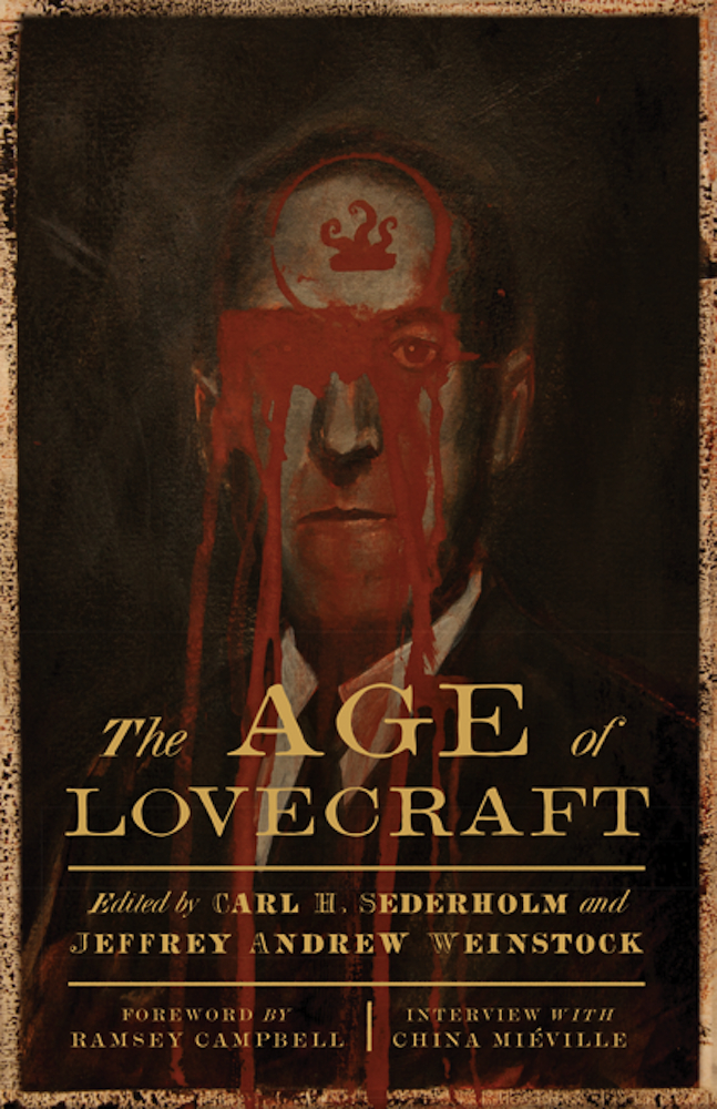 Age of Lovecraft