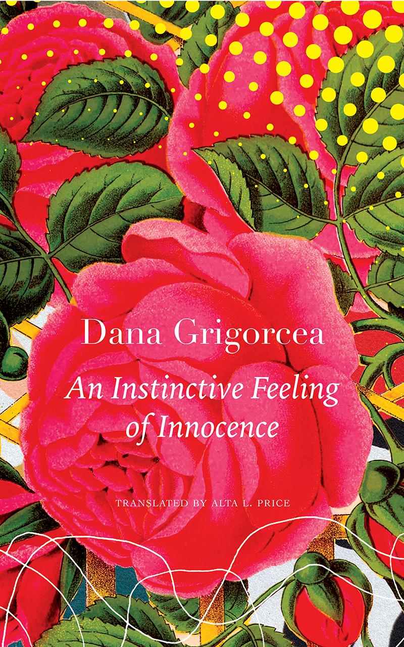 Instinctive Feeling of Innocence
