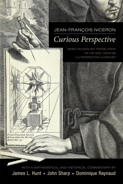 Jean-FranCois Niceron: Curious Perspective
