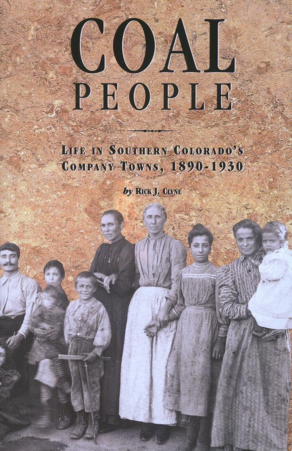 Coal People