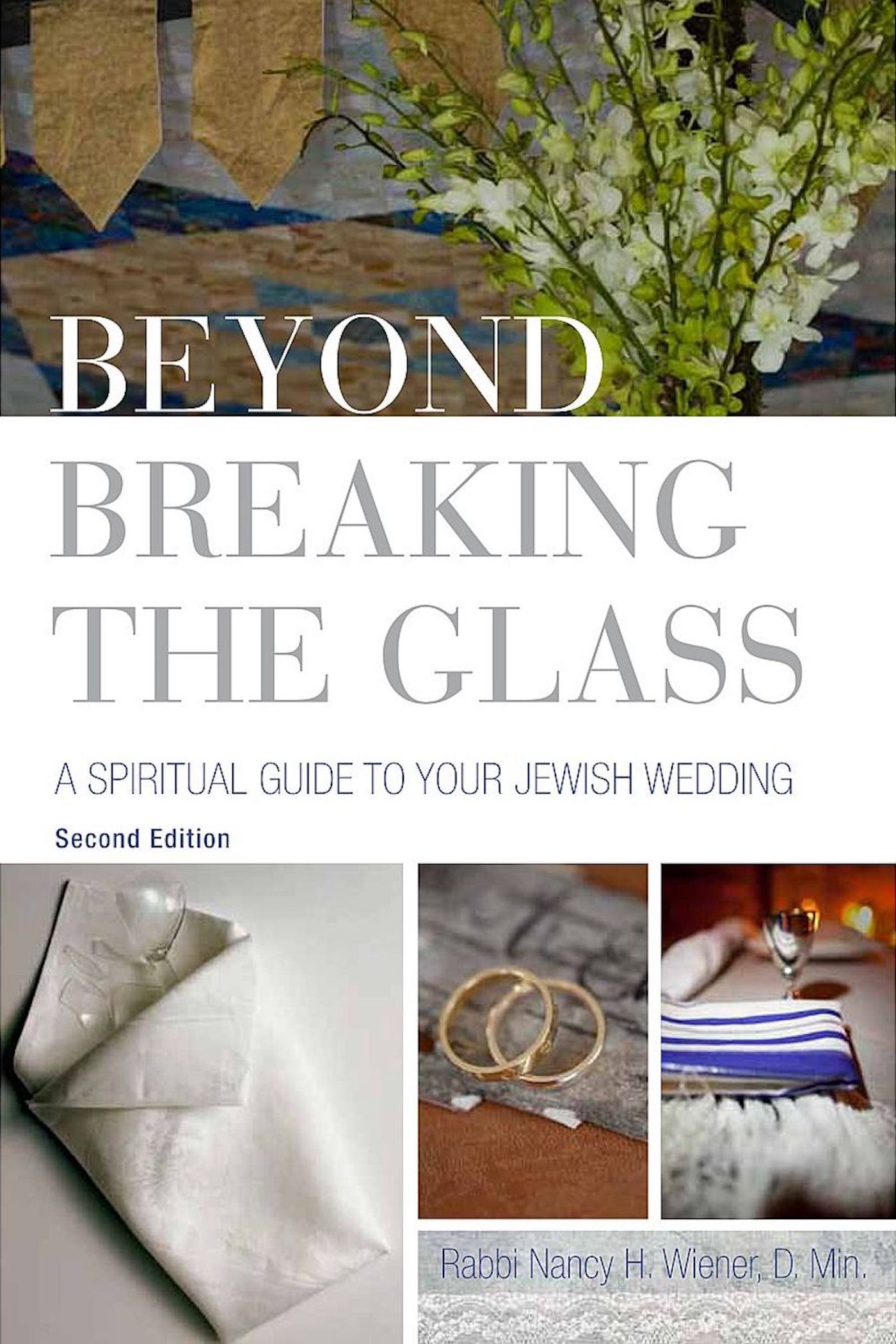 Beyond Breaking the Glass
