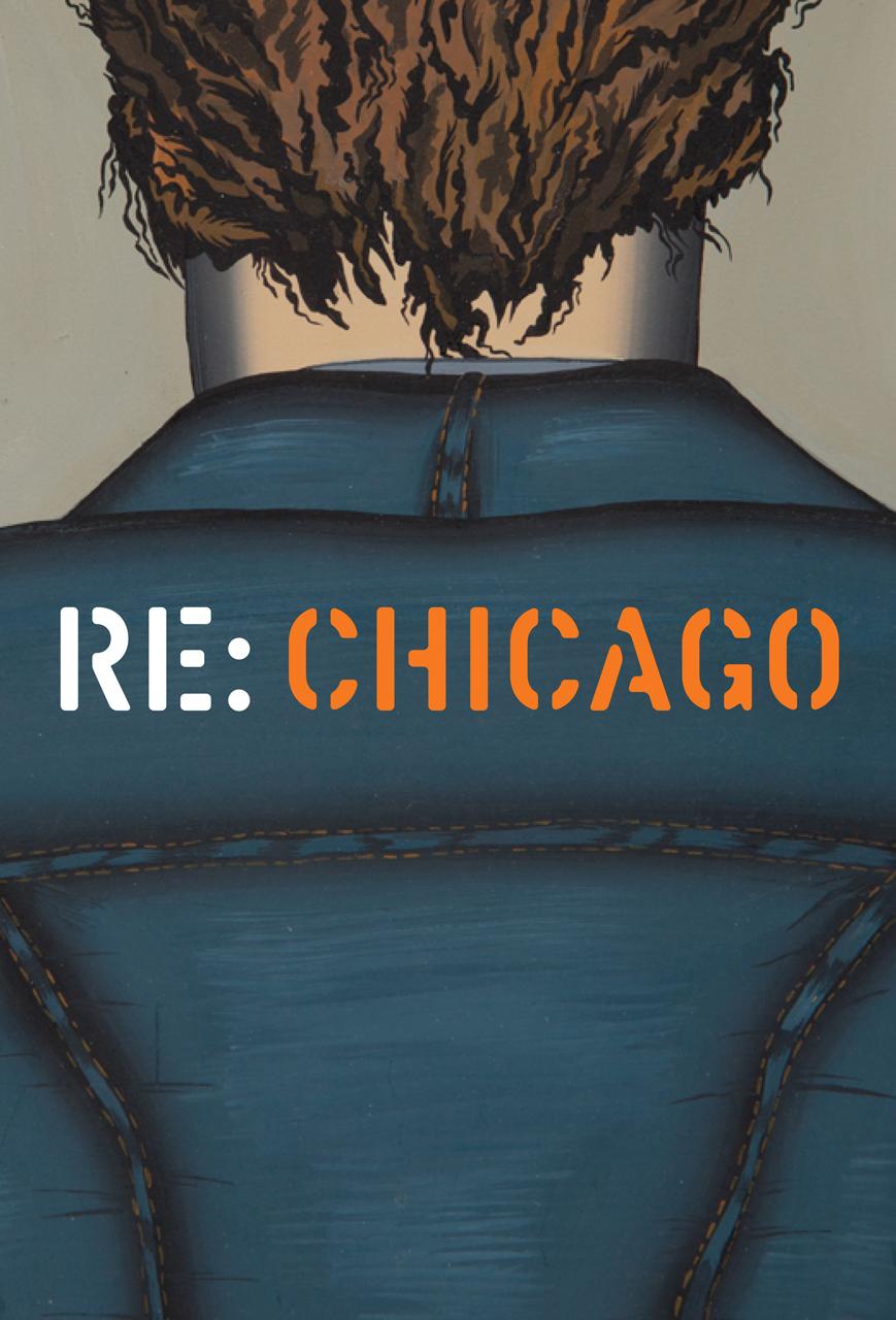 Re: Chicago