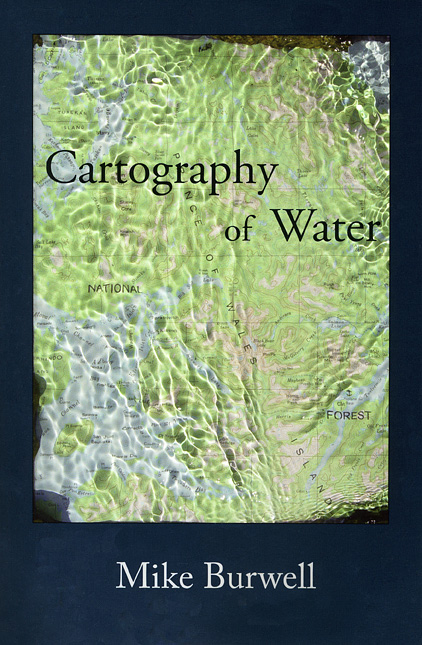 Cartography of Water