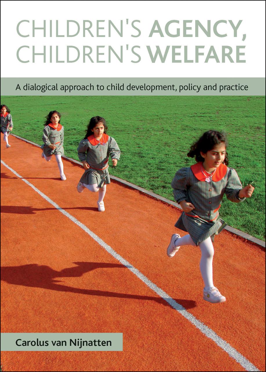 Children's agency, children's welfare: A dialogical ...