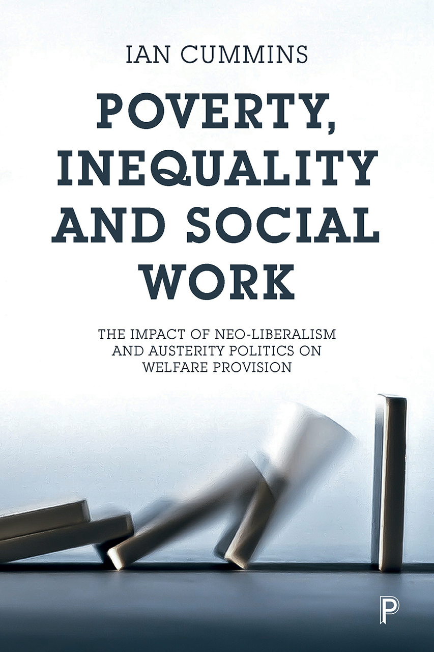 the impact of modern social workers on The industrial worker became the social question of 1900 because he was the first lower class in history that could be organized and could stay organized  and i submit that it is becoming.