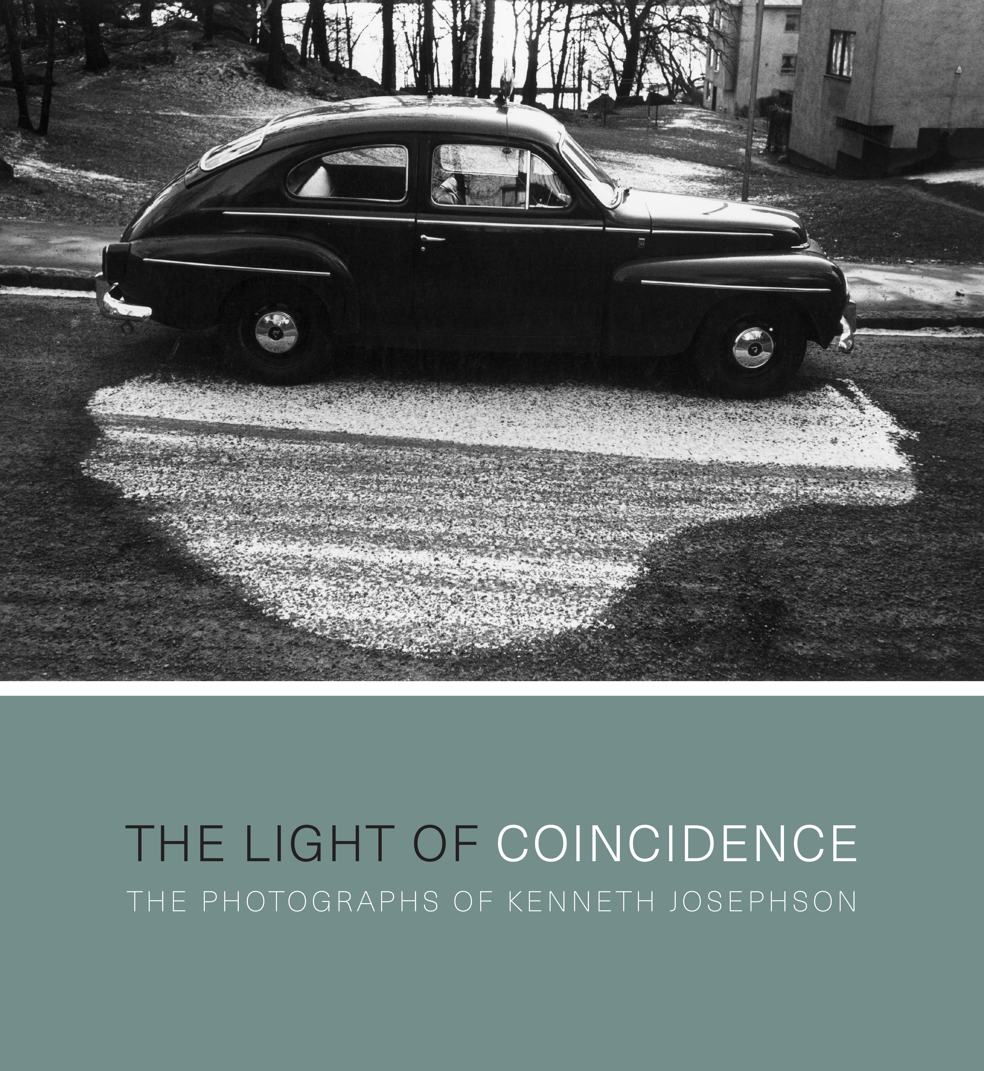Light of Coincidence