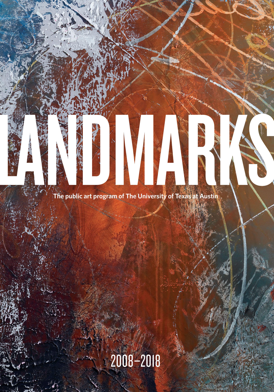 Landmarks: 2008-2018