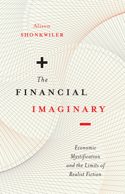 Financial Imaginary