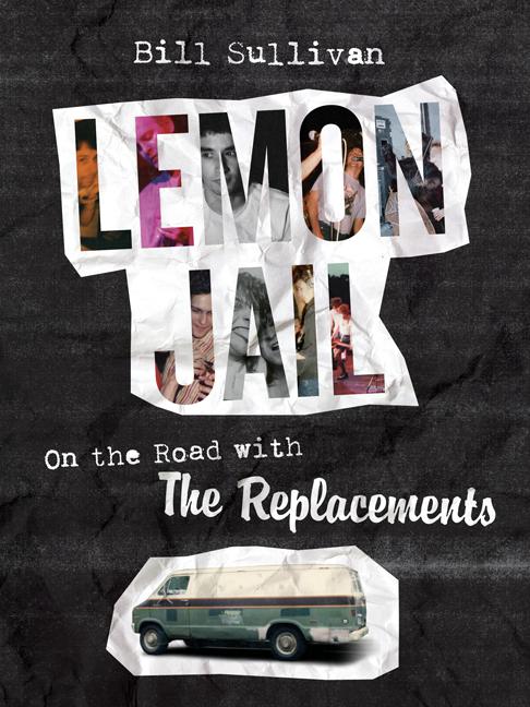 Lemon Jail