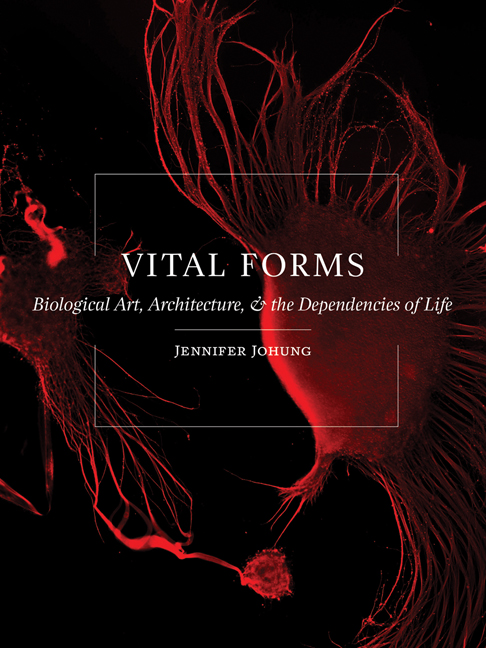 Vital Forms