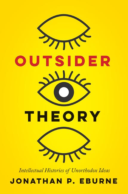 Outsider Theory