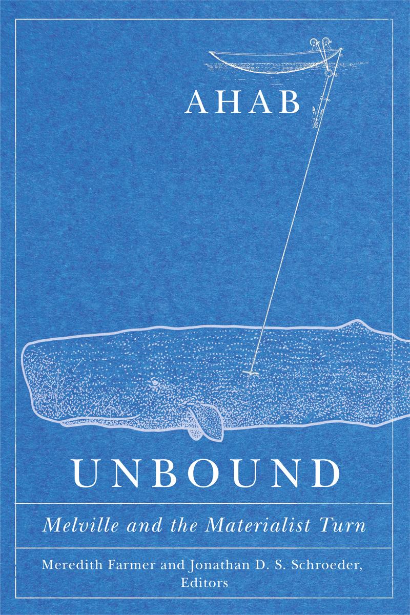 Ahab Unbound