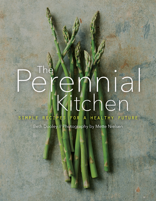 Perennial Kitchen