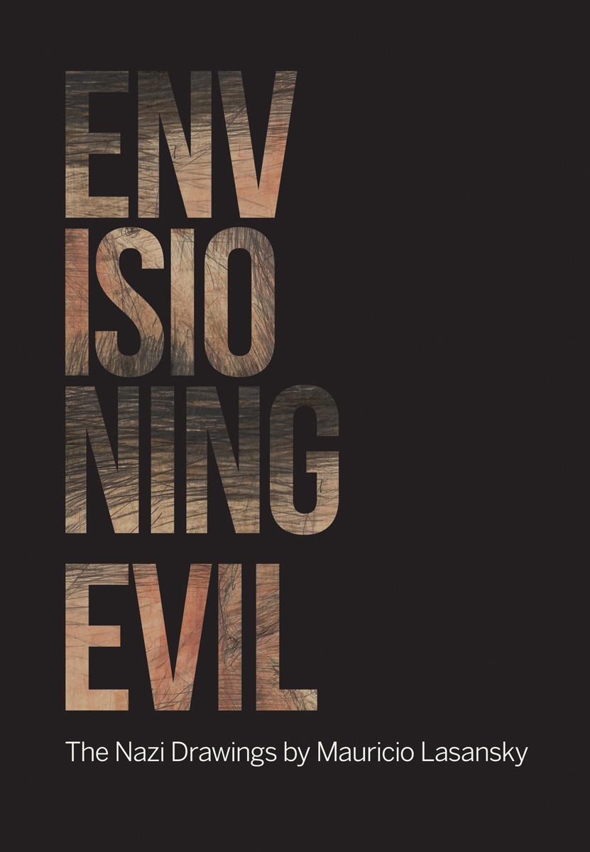 Envisioning Evil