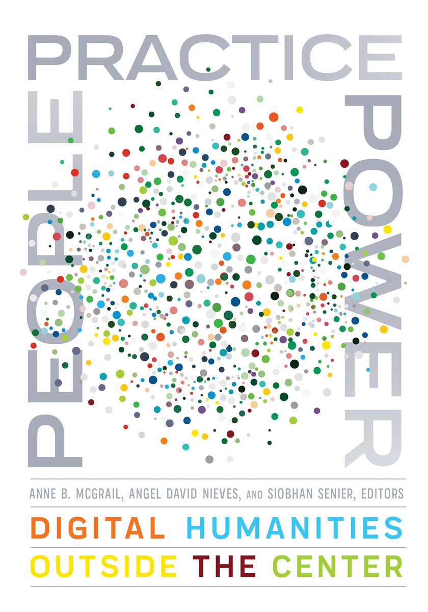 People, Practice, Power