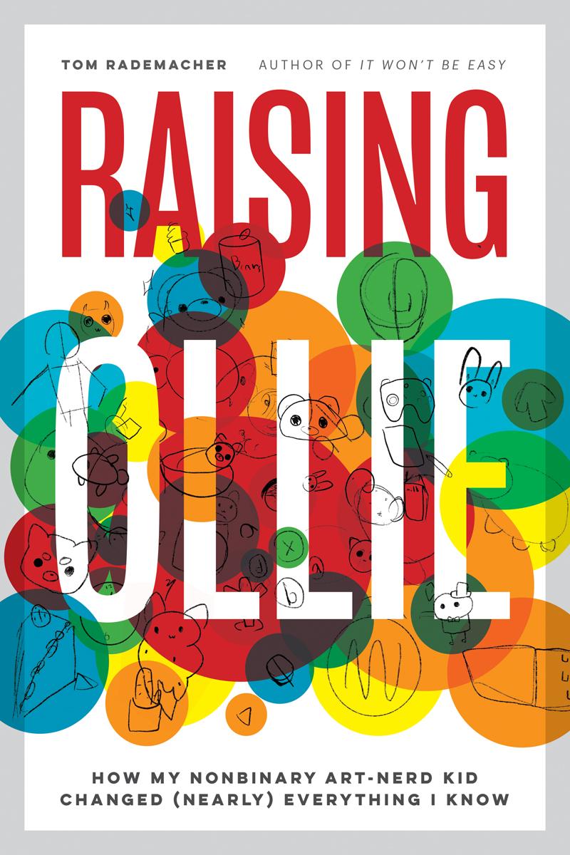 Raising Ollie