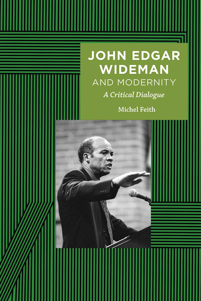John Edgar Wideman and Modernity