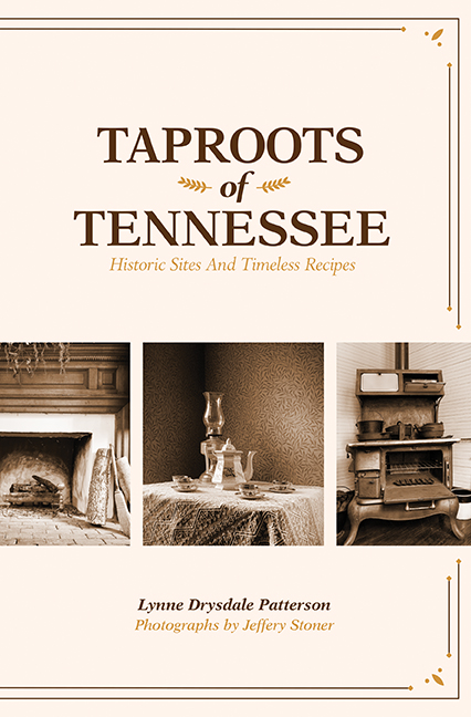 Taproots of Tennessee