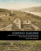 Company Suburbs