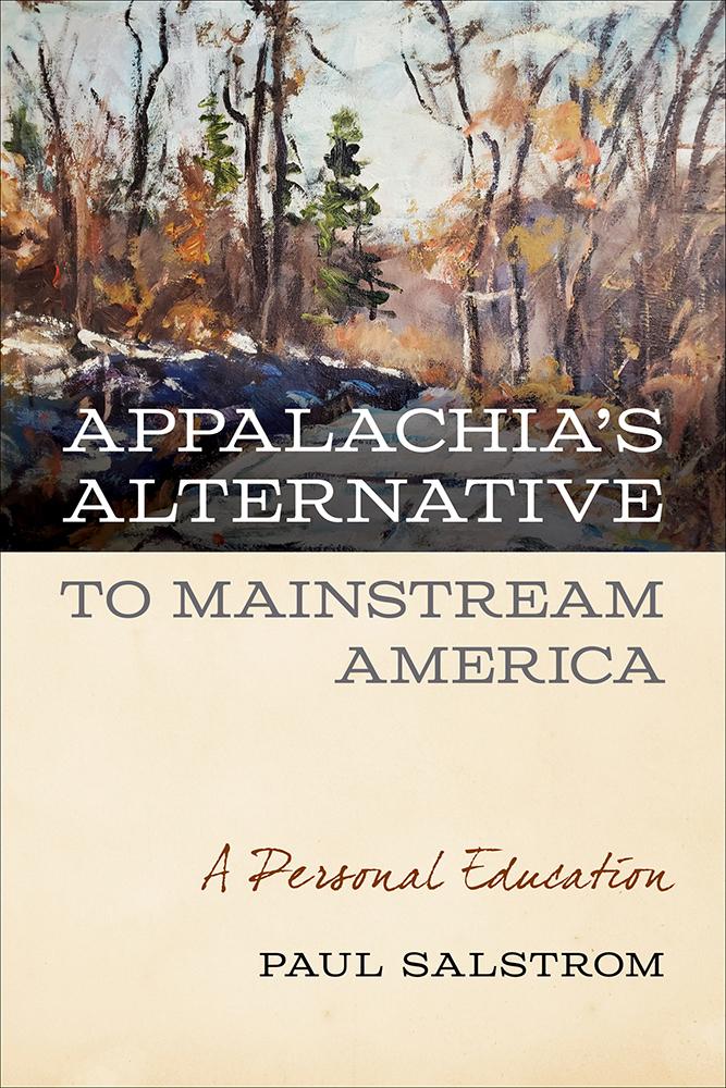 Appalachia's Alternative to Mainstream America