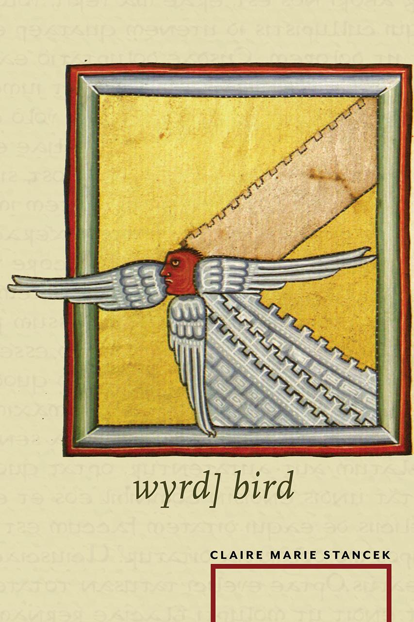 wyrd] bird