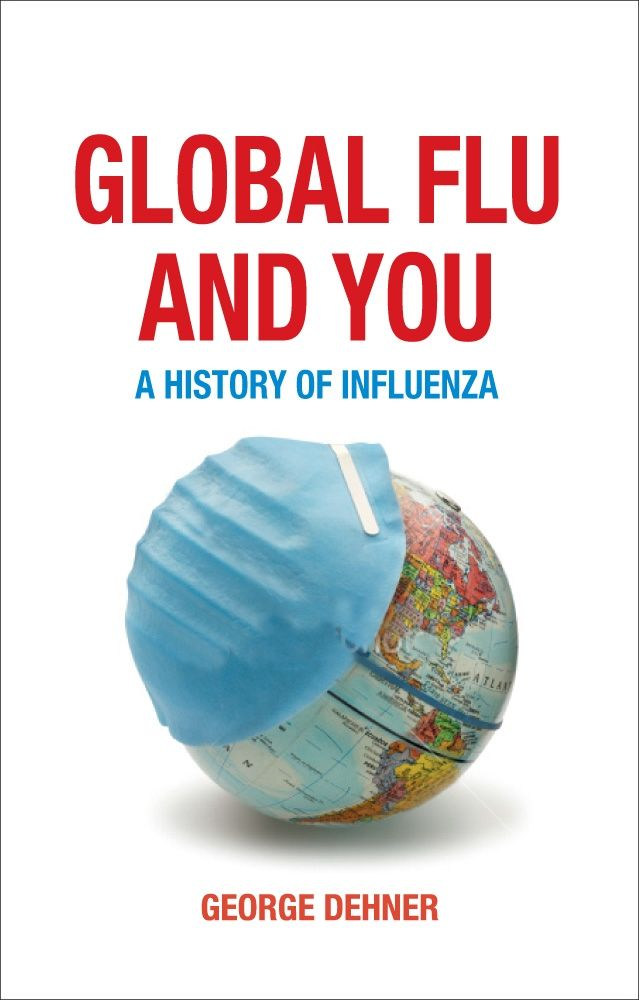 Global Flu and You