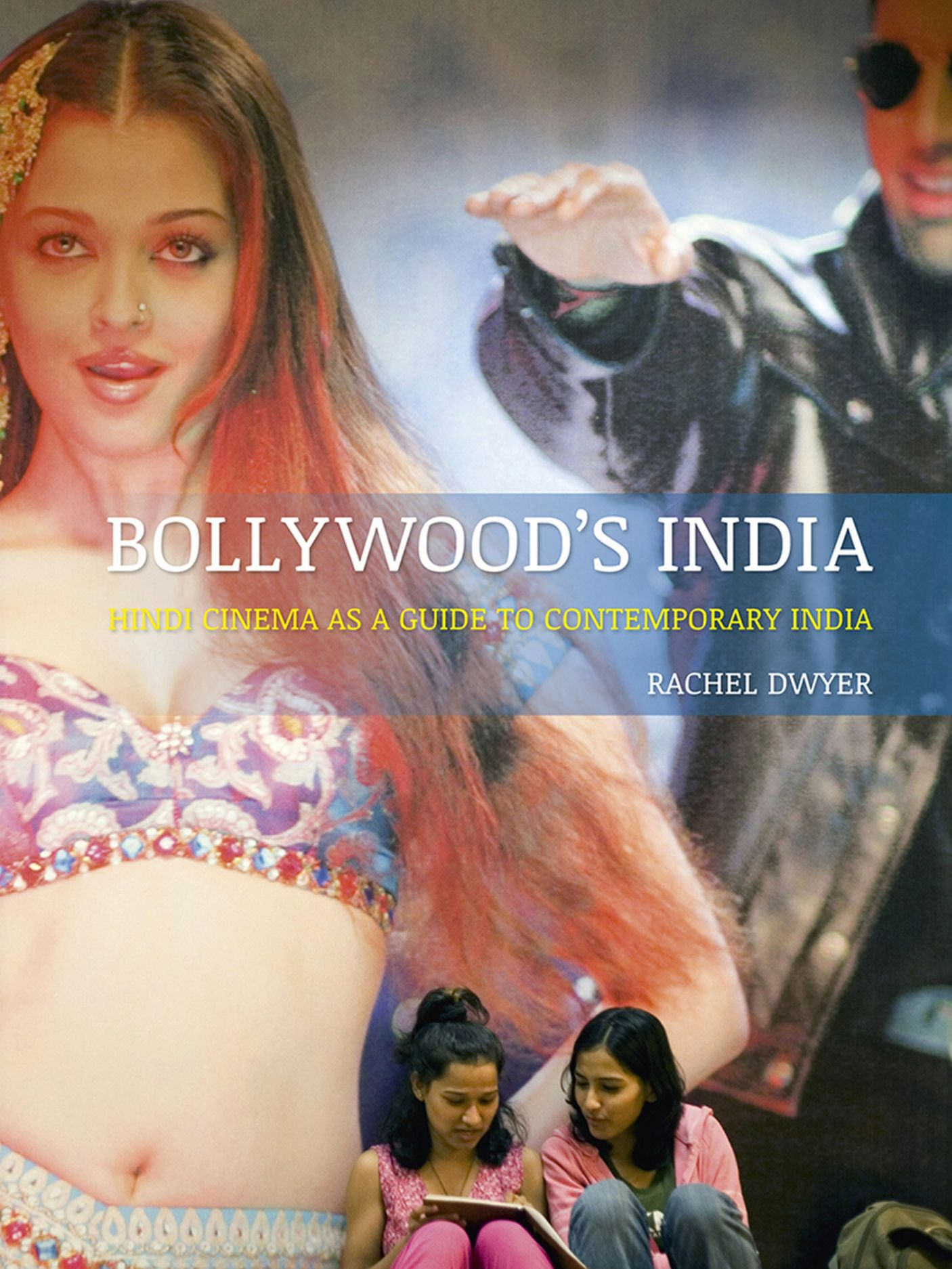 recent hindi films in india