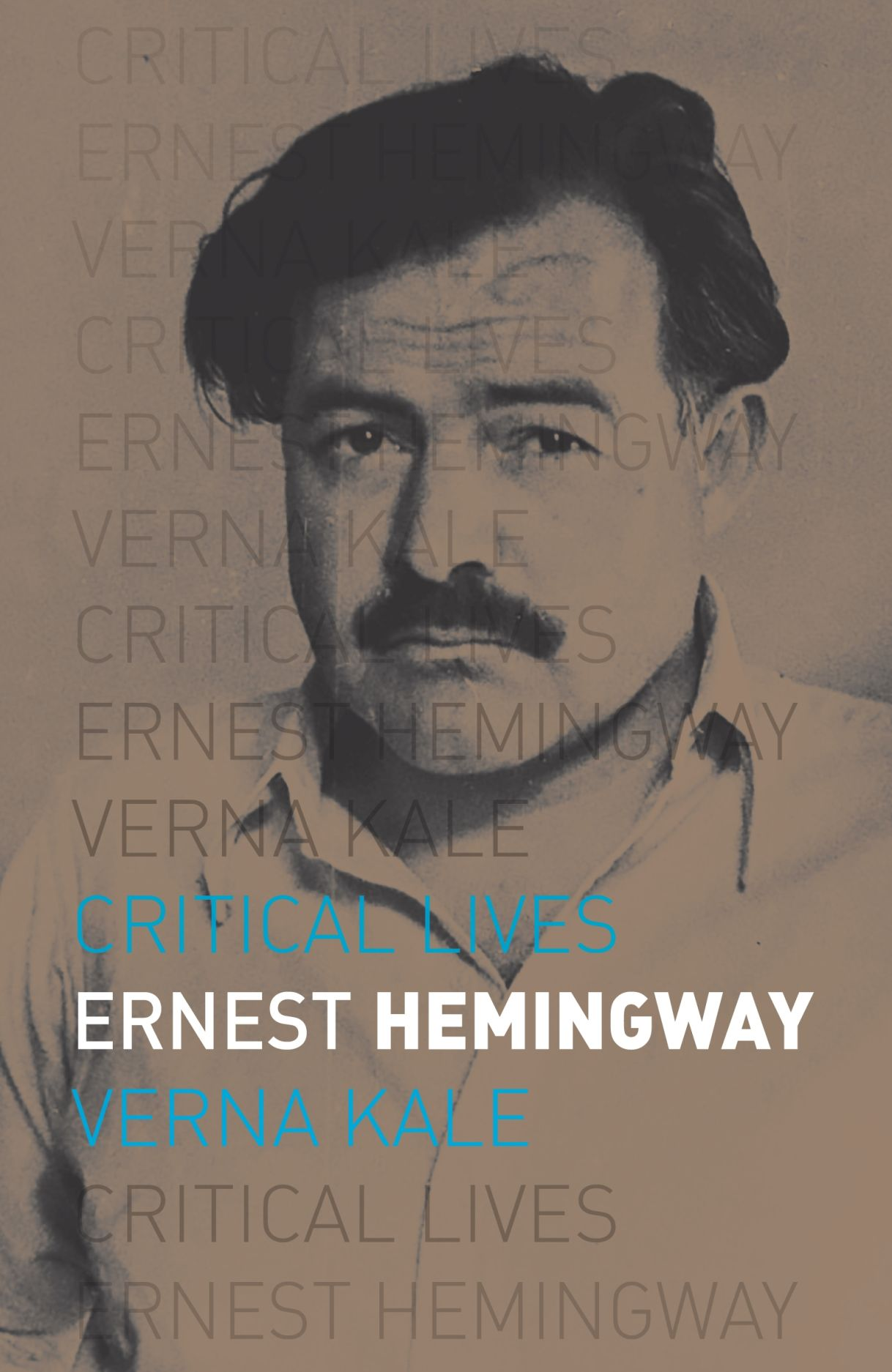 North American Moving >> Ernest Hemingway, Kale