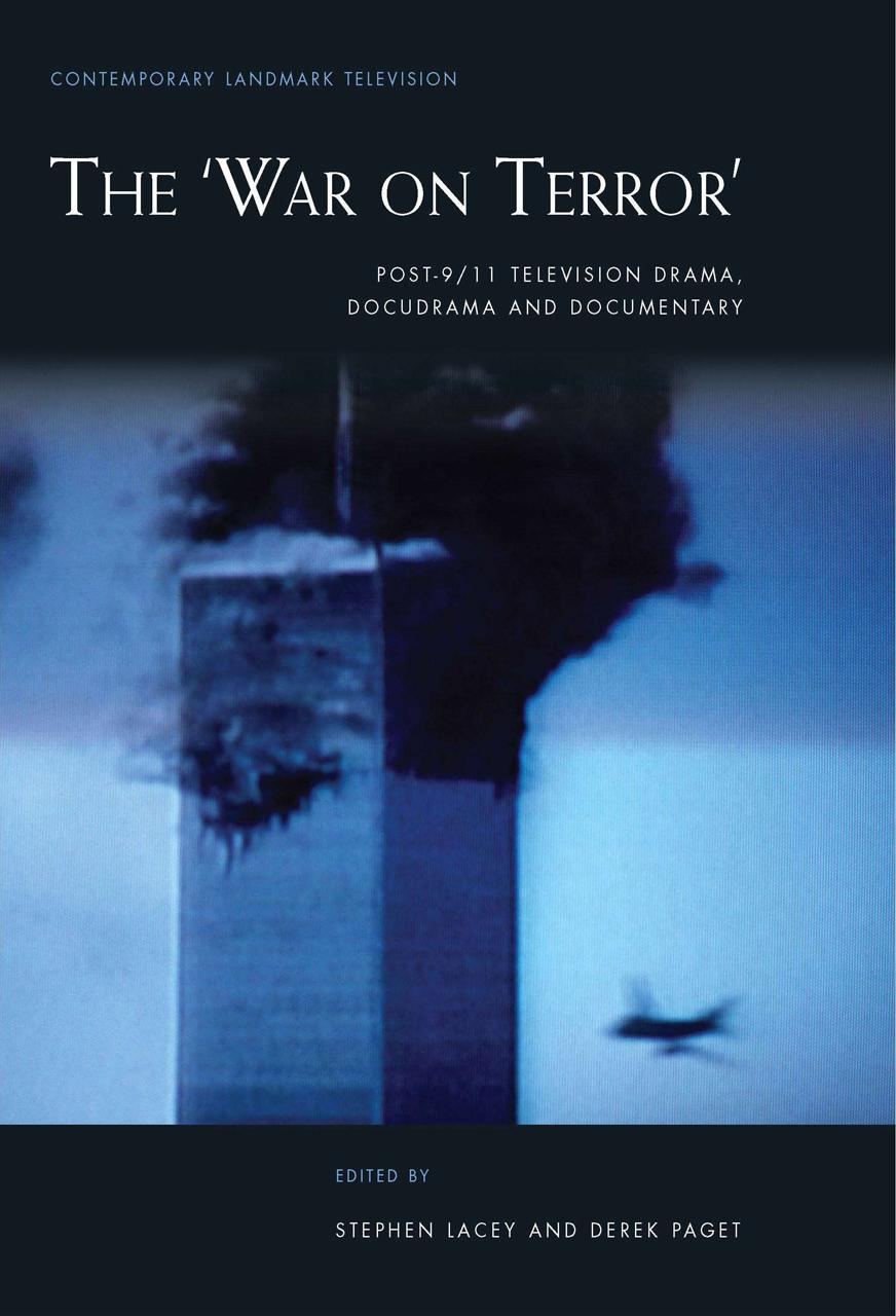 'War on Terror'