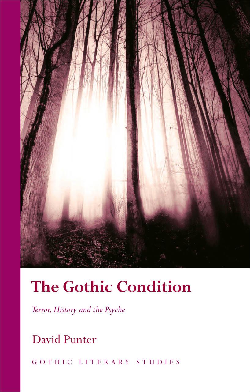Gothic Condition