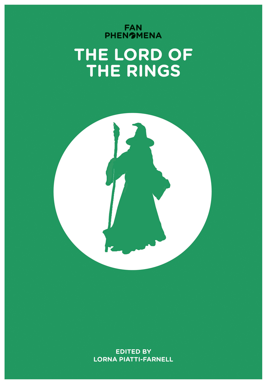 Fan Phenomena: The Lord of the Rings