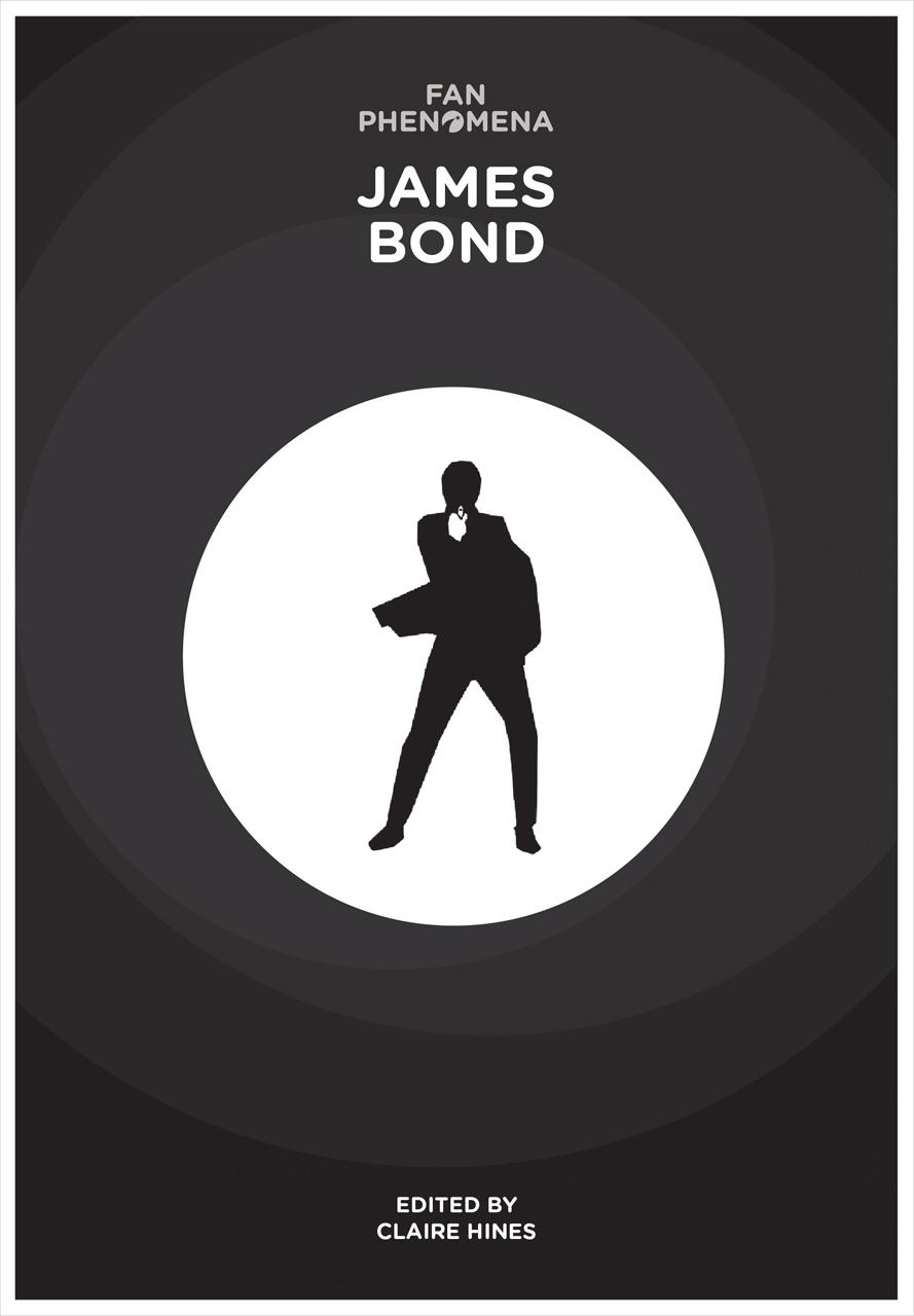 Fan Phenomena: James Bond