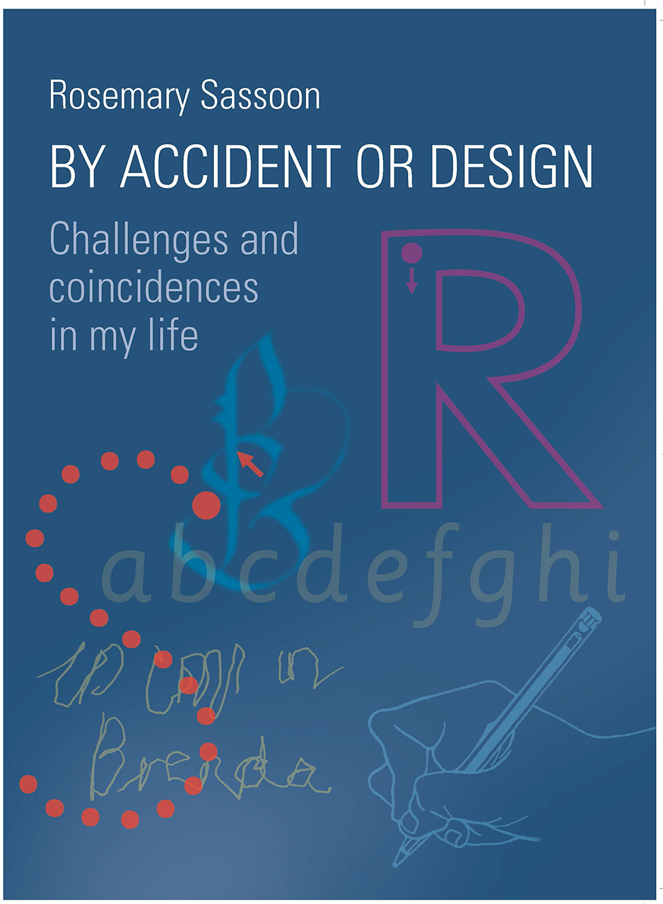 By Accident or Design