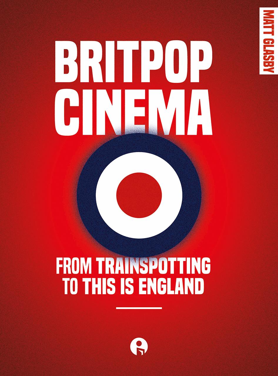Britpop Cinema