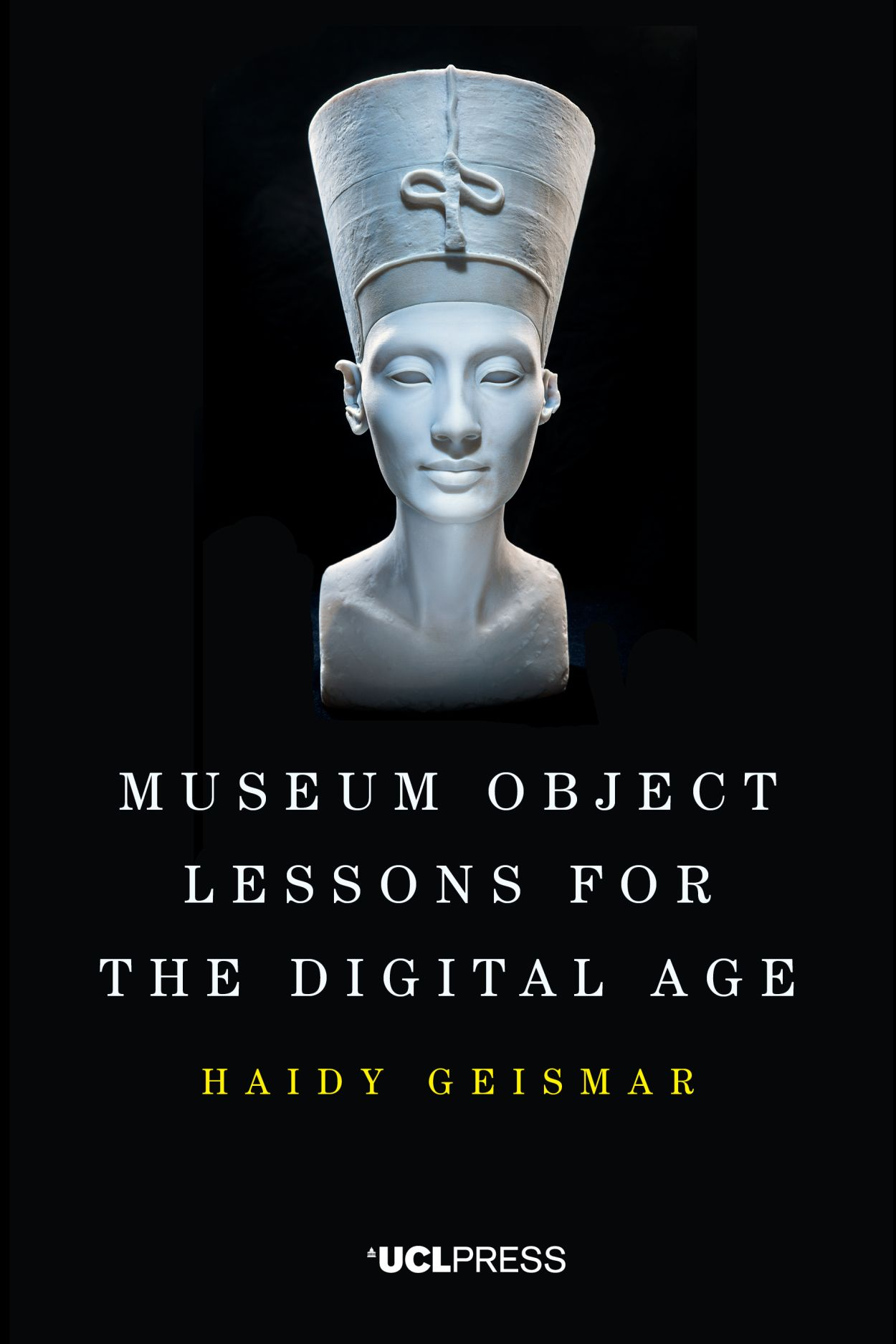 Museum Object Lessons for the Digital Age