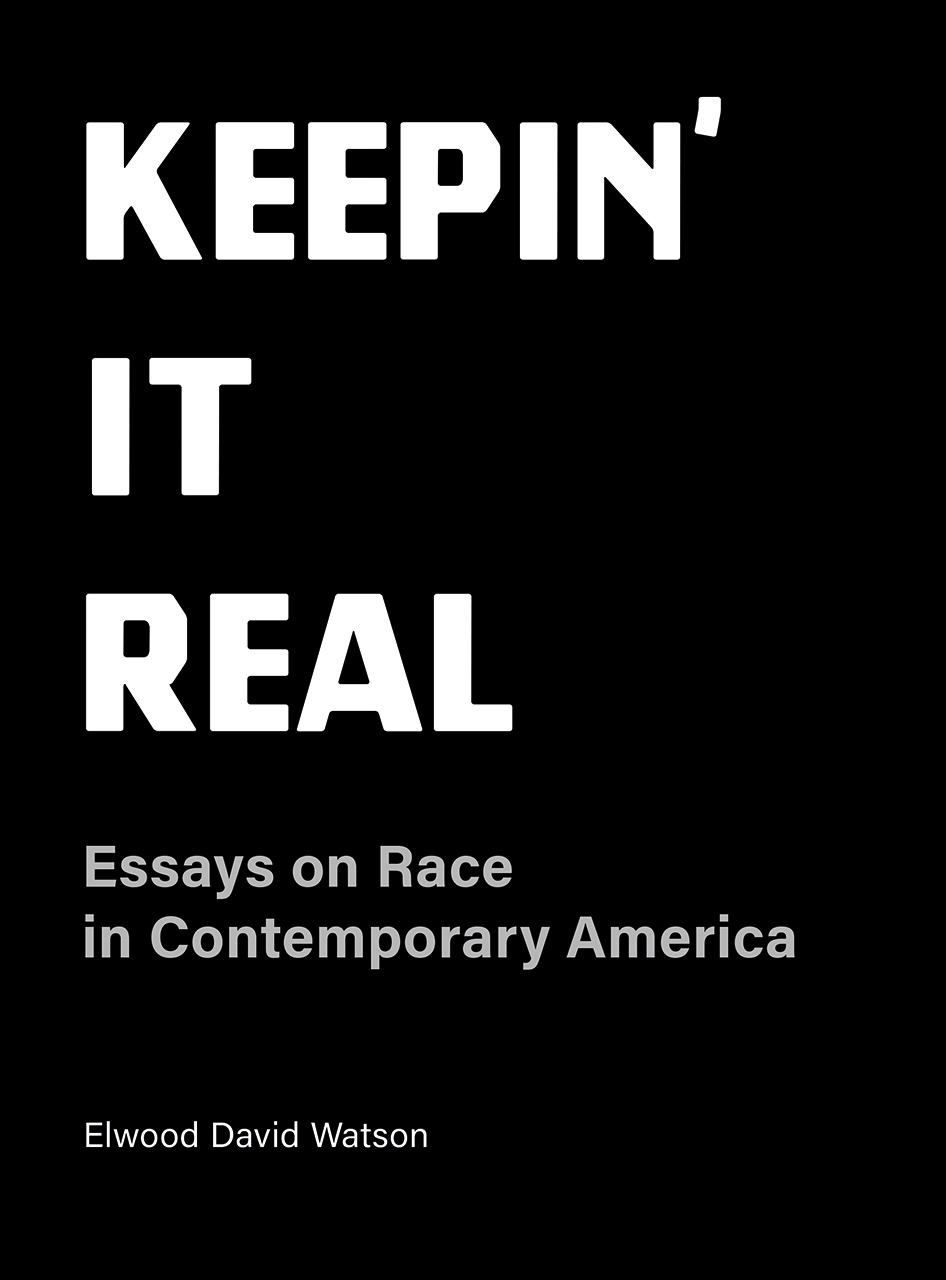 Thesis Statement Descriptive Essay Essays On Race In Contemorary America Synthesis Essay Ideas also Persuasive Essay Topics High School Keepin It Real Essays On Race In Contemorary America Watson The Importance Of English Essay