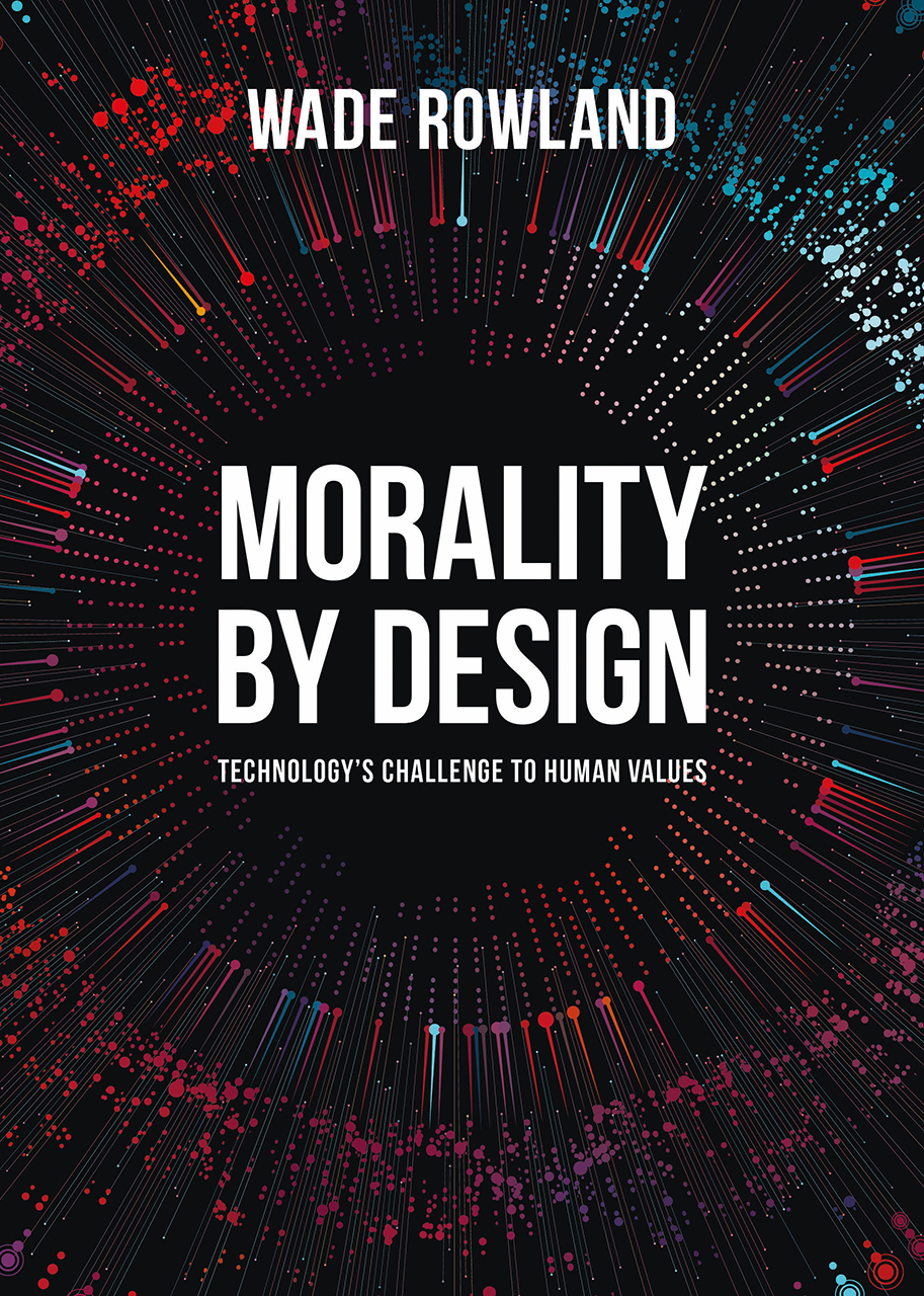 Morality by Design