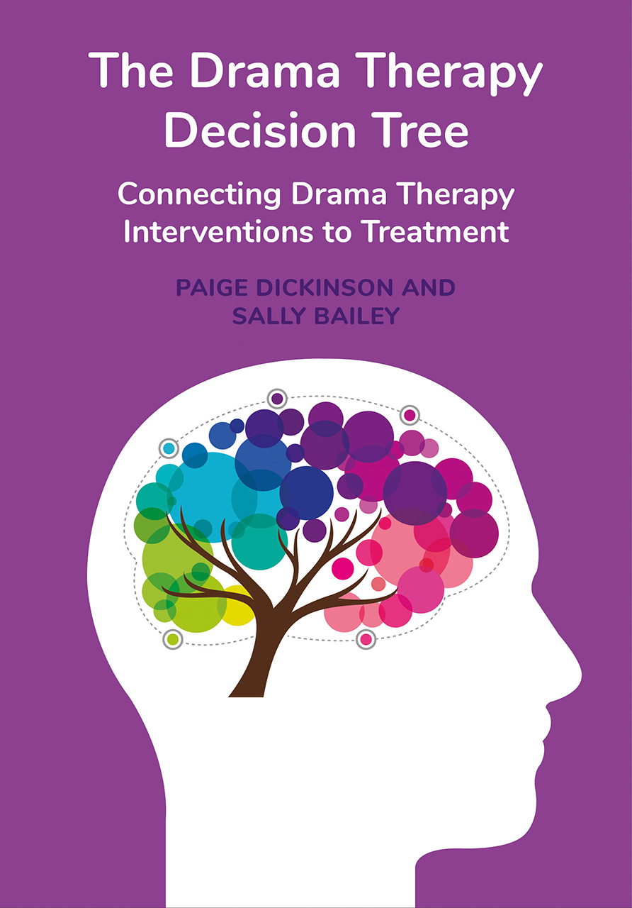 Drama Therapy Decision Tree